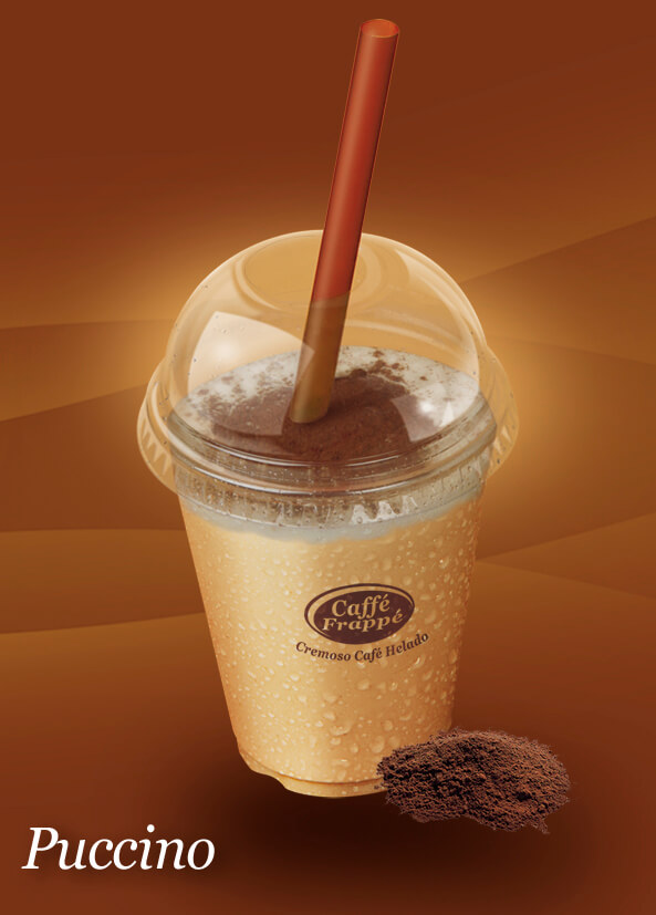 caffe-frappe-puccino