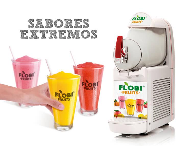 flobi-granizado-express