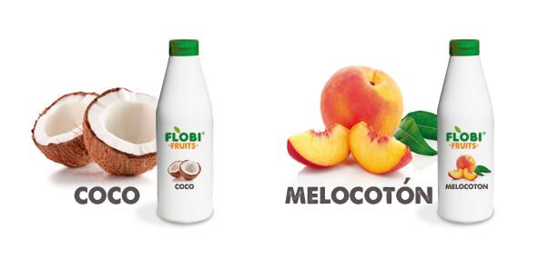 flobi-sabores-01
