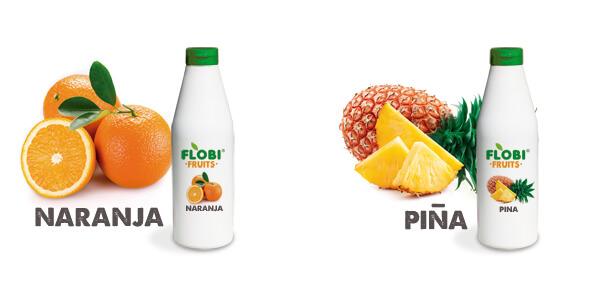 flobi-sabores-02