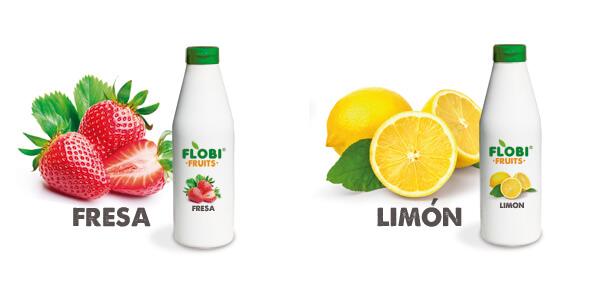 flobi-sabores-03