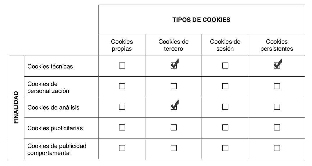cookies-danoplait