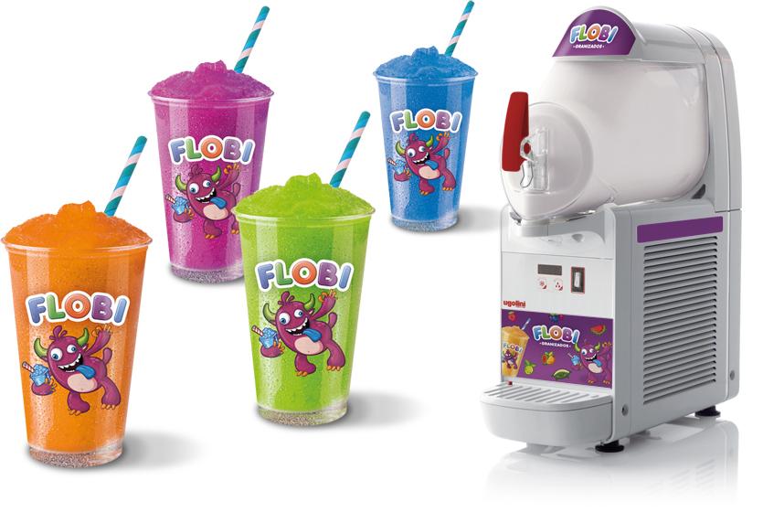 flobi-sabores
